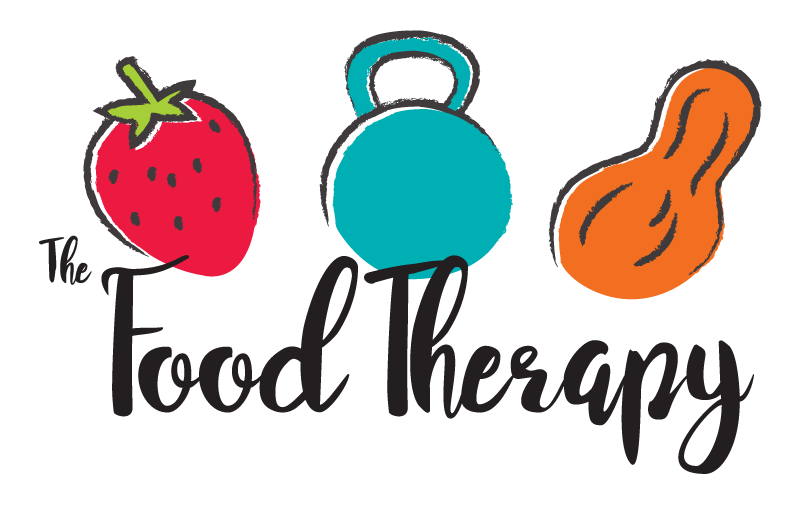 thefoodtherapy-full-color