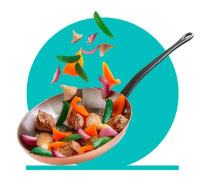 servicios-cocina